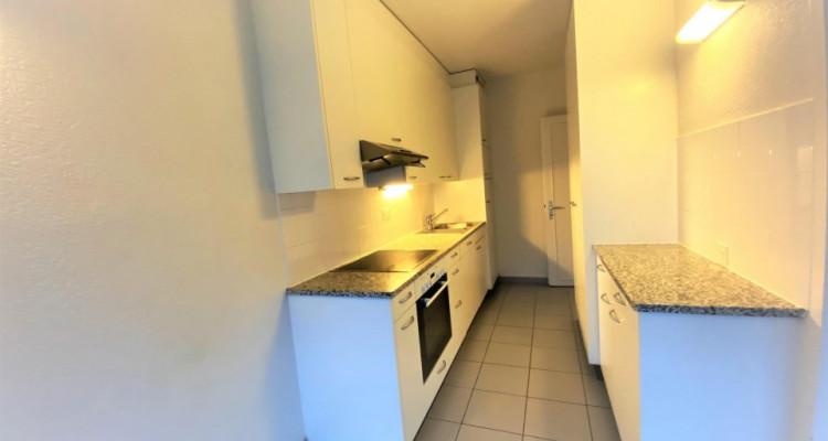 Bel appartement 5,5 P à Chêne-Bougeries. image 7