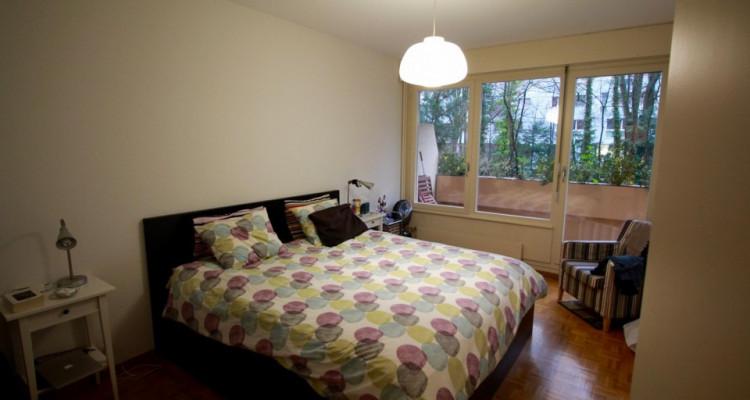 Très bel appartement proche de la vieille ville et du lac image 4