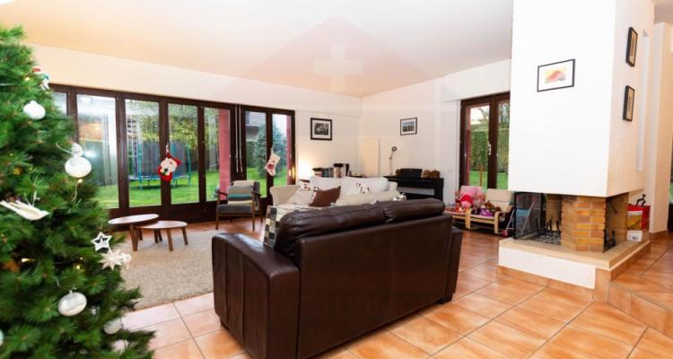 Jolie villa en pignon de 6 pièces avec jardin privatif image 3
