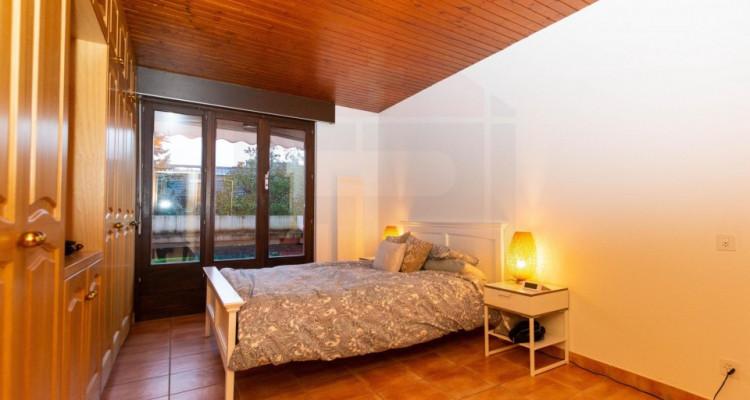 Jolie villa en pignon de 6 pièces avec jardin privatif image 5
