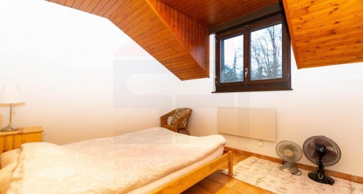 Jolie villa en pignon de 6 pièces avec jardin privatif image 8