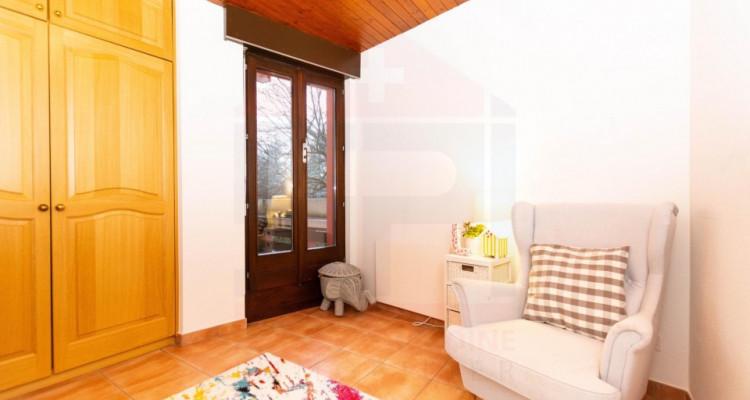 Jolie villa en pignon de 6 pièces avec jardin privatif image 9
