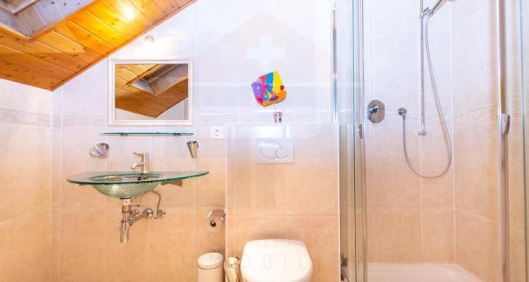 Jolie villa en pignon de 6 pièces avec jardin privatif image 11