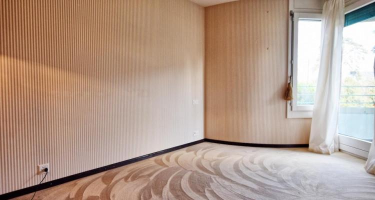 Bel appartement de standing aux eaux vives image 5