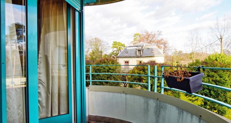 Bel appartement de standing aux eaux vives image 6
