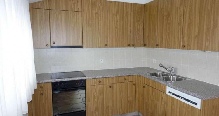 Bel appartement 4P à Cologny image 4