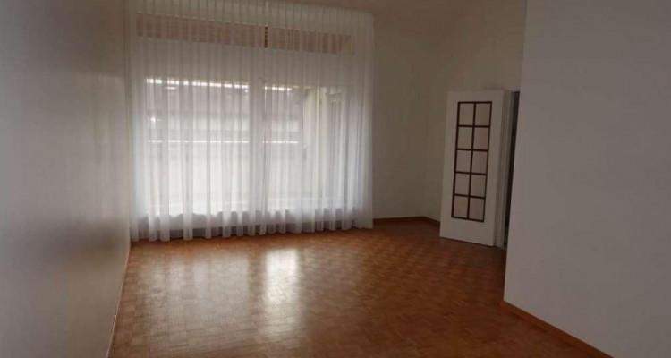 Bel appartement 4P à Cologny image 5