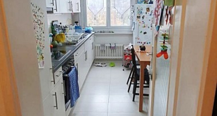 Magnifique appartement de 3 pièces / 2 CHB / 1 SDB / image 3