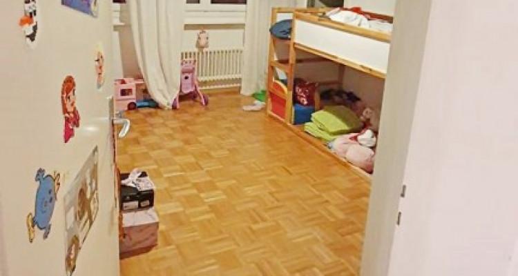 Magnifique appartement de 3 pièces / 2 CHB / 1 SDB / image 4