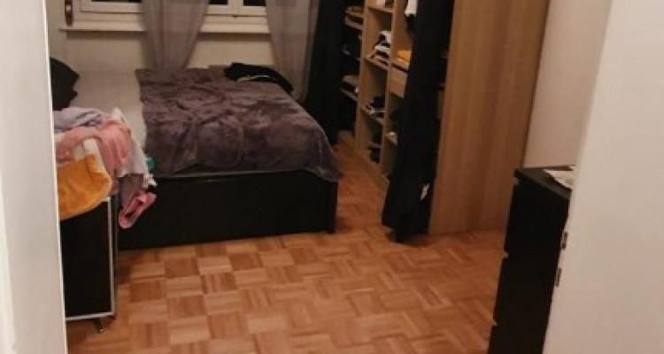 Magnifique appartement de 3 pièces / 2 CHB / 1 SDB / image 5