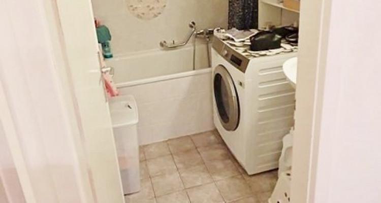 Magnifique appartement de 3 pièces / 2 CHB / 1 SDB / image 6