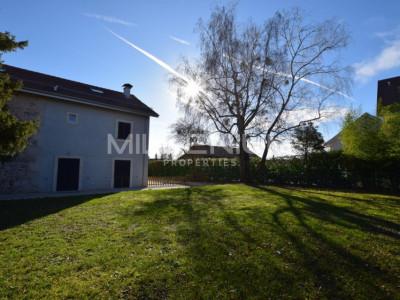 Magnifique maison tout confort avec studio indépendant image 1