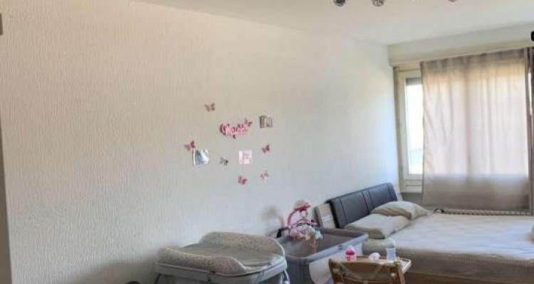 Bel appartement de 2 pièces situé au Grand-Saconnex. image 4