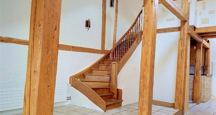 Provence: appartement style loft entièrement refait image 4