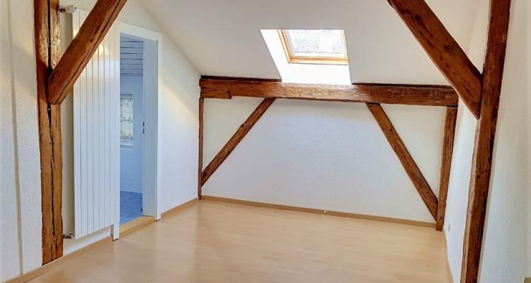 Provence: appartement style loft entièrement refait image 5