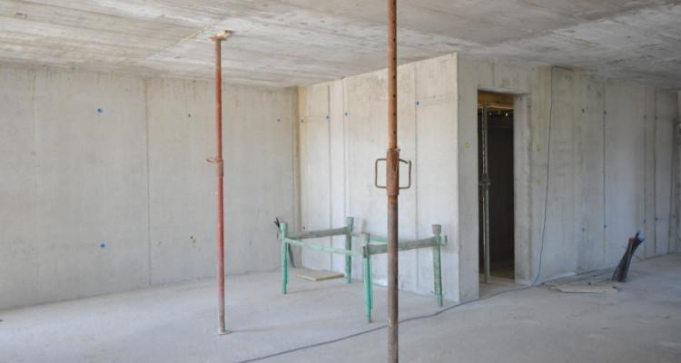 Appartements neufs avec balcon - 1er étage image 3