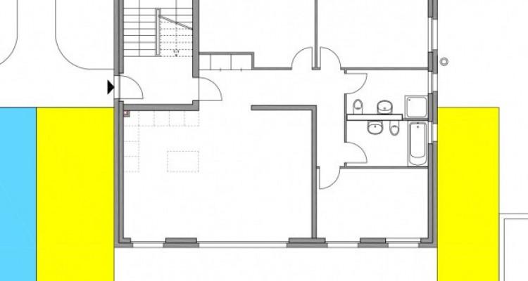 Appartements neufs avec balcon - 1er étage image 7