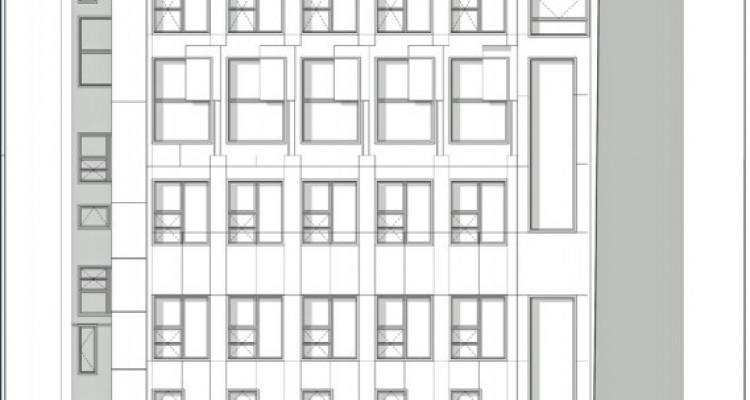 C-Service vous propose un appartement de standing de 2,5 pièces ! image 4