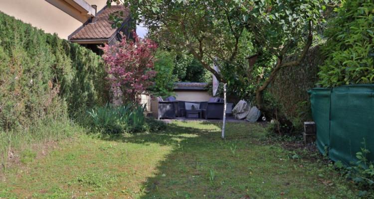Magnifique duplex avec jardin de 197 m2 image 3