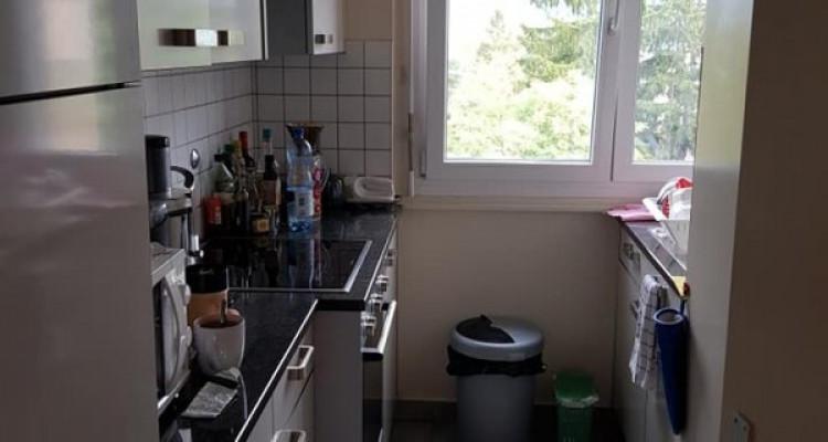 Magnifique appartement de 3.5 pièces situé à Vernier. image 1