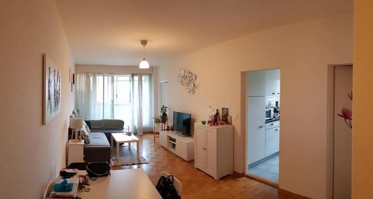 Magnifique appartement de 3.5 pièces situé à Vernier. image 2