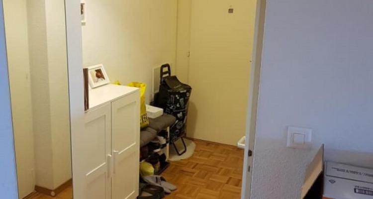 Magnifique appartement de 3.5 pièces situé à Vernier. image 3