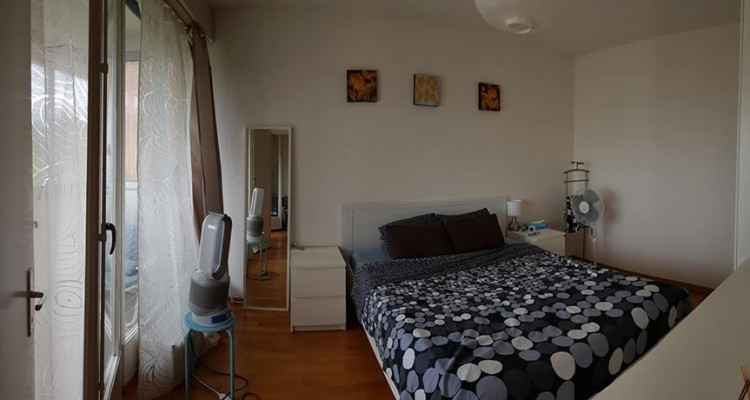 Magnifique appartement de 3.5 pièces situé à Vernier. image 4