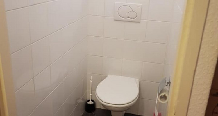 Magnifique appartement de 3.5 pièces situé à Vernier. image 5
