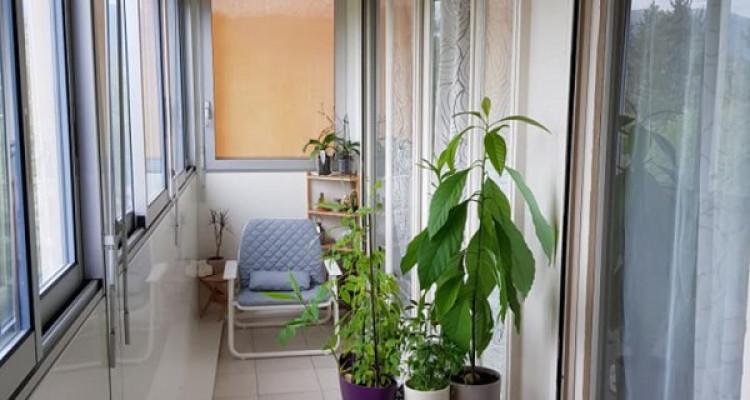 Magnifique appartement de 3.5 pièces situé à Vernier. image 7