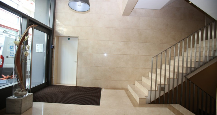 Appartement  au coeur de Montreux image 3