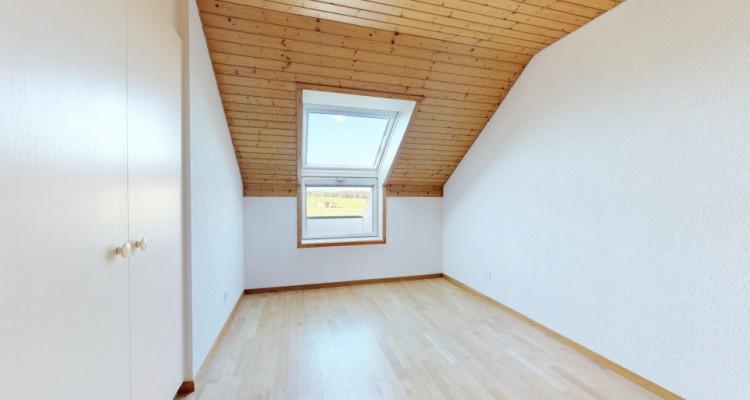 Grandcour – Lumineux duplex de135m2 image 6