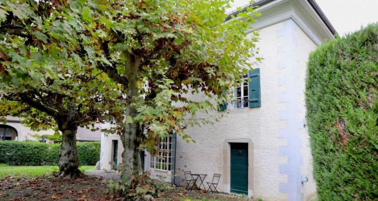 Superbe maison villageoise de 6 pièces image 4