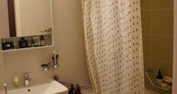Superbe appartement de 4 pièces situé à Genève. image 5