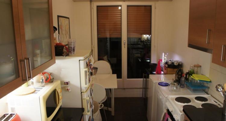 Superbe appartement de 4 pièces situé à Genève. image 6