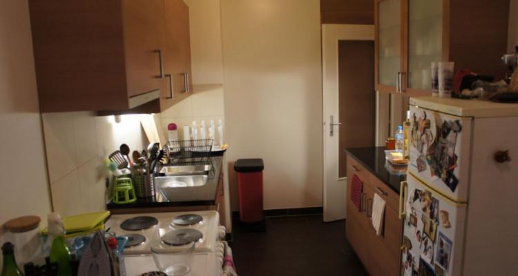 Superbe appartement de 4 pièces situé à Genève. image 8