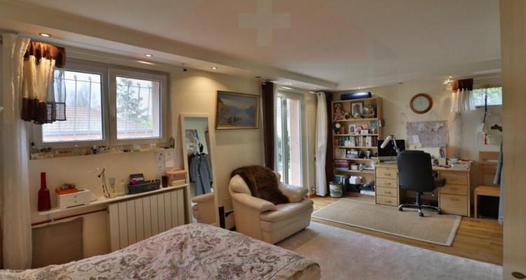 Lumineuse maison individuelle à deux pas des commodités image 9