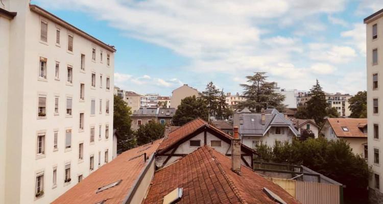 Appartement de 2 pièces situé à Grand-Pré. image 2