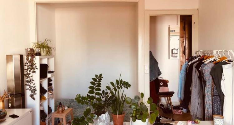 Appartement de 2 pièces situé à Grand-Pré. image 3