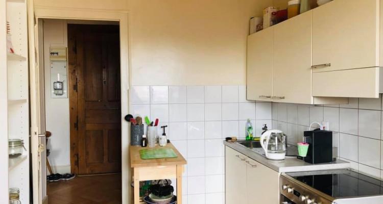 Appartement de 2 pièces situé à Grand-Pré. image 4