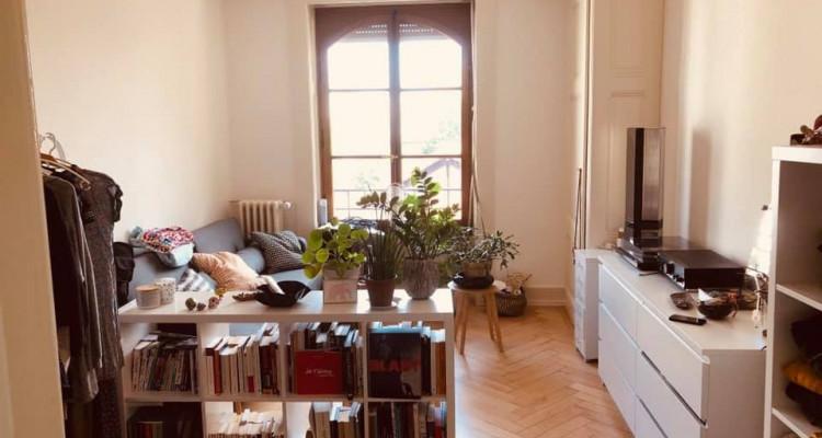 Appartement de 2 pièces situé à Grand-Pré. image 6