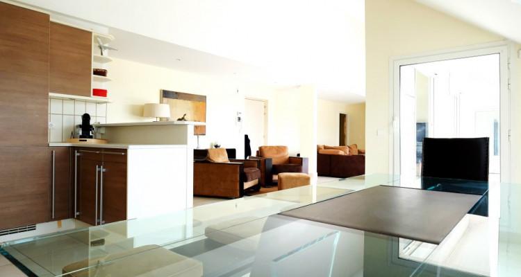 Exceptionnel // Splendide appartement 6,5p image 3