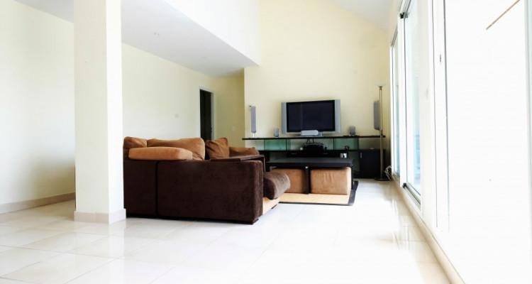 Exceptionnel // Splendide appartement 6,5p image 4