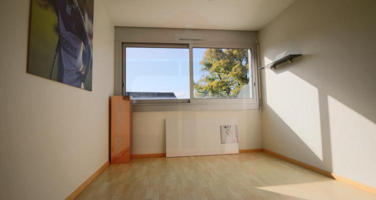 Magnifique appartement 6 pièces duplex avec jardin image 9