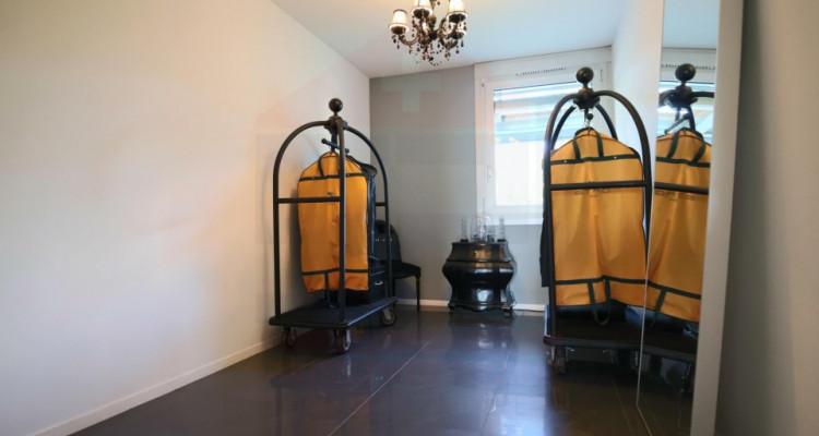 Magnifique appartement 6 pièces duplex avec jardin image 10