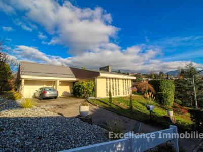 Spacieuse villa individuelle de 7 pièces à Vevey image 1