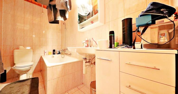 Magnifique appart  4,5 p / 3 chambres / 2 SDB / avec balcon. image 7