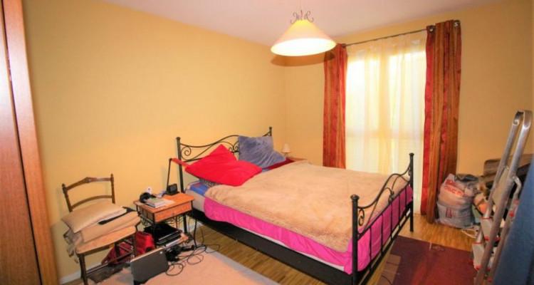 Splendide appartement au bord de la mèbre image 4