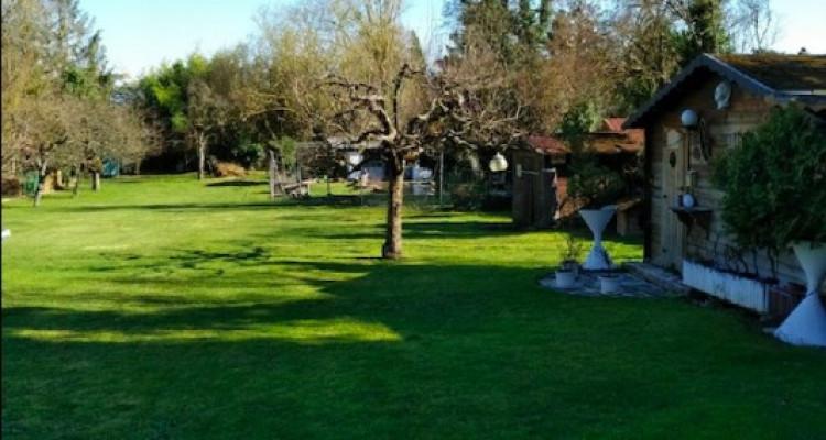 Superbe villa mitoyenne sur plan à Mies ! image 10