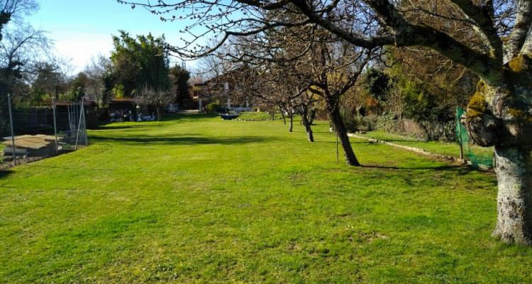 Superbe villa mitoyenne sur plan à Mies ! image 4