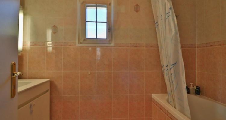 Belle Villa jumelle 5 pièces au calme image 12